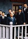 梁小龙 Siu-Lung Leung剧照