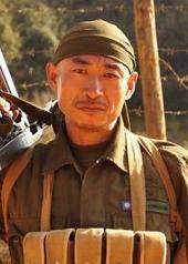 江水 Shui Jiang