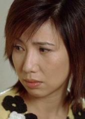 关秀媚 Suki Kwan