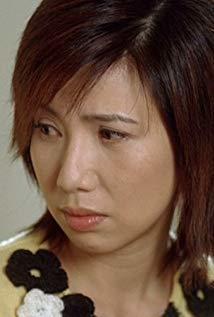 关秀媚 Suki Kwan演员