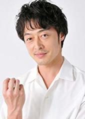 和田聪宏 Toshihiro Wada
