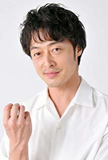 和田聪宏 Toshihiro Wada演员