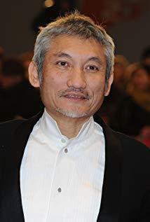 徐克 Hark Tsui演员