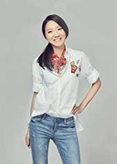 曲家瑞 Kristy Cha Ray Chu