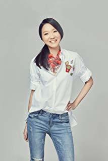 曲家瑞 Kristy Cha Ray Chu演员