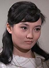 林嘉 Essie Lin Chia
