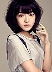 邓家佳 Jiajia Deng