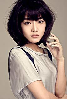邓家佳 Jiajia Deng演员