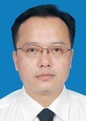 袁漫潇 Manxiao Yuan