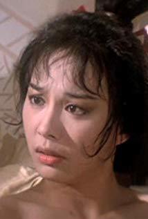 胡冠珍 Nancy Hu Kuan-Chen演员