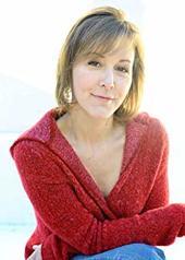 辛西娅·斯蒂文森 Cynthia Stevenson