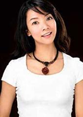 王渝文 Yu-Wen Wang