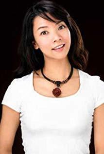 王渝文 Yu-Wen Wang演员