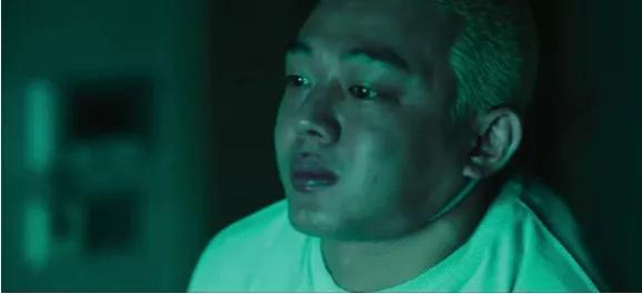 """韩国最新丧尸片,比""""釜山行2""""好看!"""