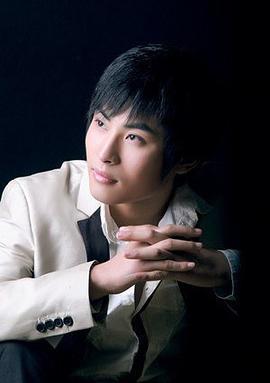 王良 Liang Wang演员