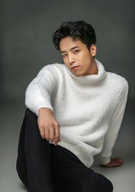 吴一凡 Yifan Wu演员