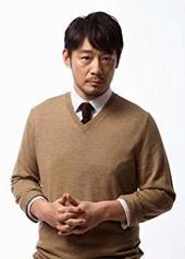 周明宇 Ming-Yu Chou