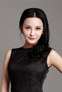 吴谨西 Jinxi Wu演员