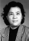 王静珠 Jingzhu Wang剧照