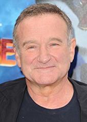罗宾·威廉姆斯 Robin Williams