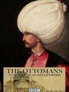 奥斯曼帝国:欧洲的伊斯兰王室