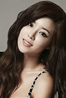 朴寒星 Han-byeol Park演员