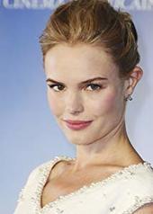 凯特·波茨沃斯 Kate Bosworth