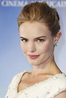 凯特·波茨沃斯 Kate Bosworth演员