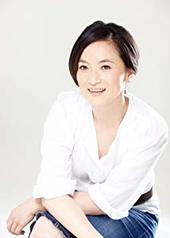 谢琼煖 Chiung-Hsuan Hsieh