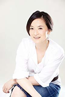 谢琼煖 Chiung-Hsuan Hsieh演员