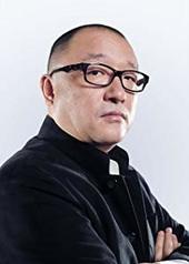 王小帅 Xiaoshuai Wang
