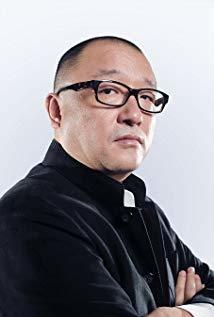 王小帅 Xiaoshuai Wang演员
