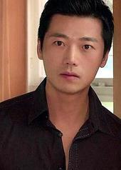 尚宇 Woo Sang