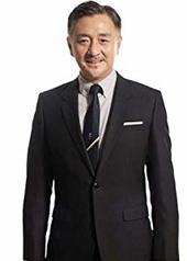 吴岱融 Hugo Ng Doi-Yung