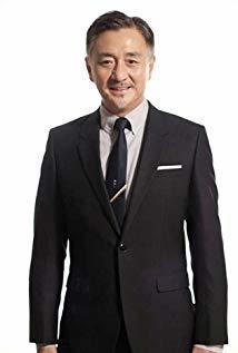 吴岱融 Hugo Ng Doi-Yung演员