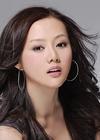 王靖云 Jingyun Wang剧照