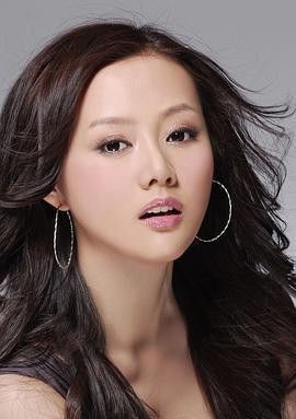 王靖云 Jingyun Wang演员