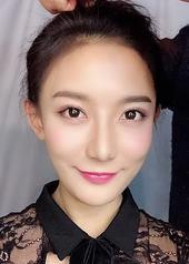 梅雪 Xue Mei
