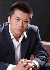 王大奇 Daqi Wang