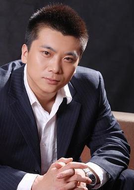 王大奇 Daqi Wang演员