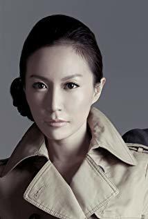 周姮吟 Heng-yin Chuo演员