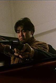 雷小明 Siu Ming Lui演员