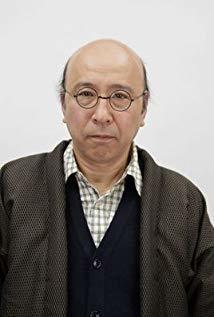 诹访太朗 Tarô Suwa演员