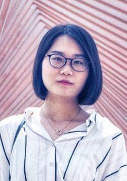 寇慧文 Huiwen Kou演员