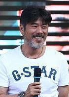罗长安 Chang-an Lo演员