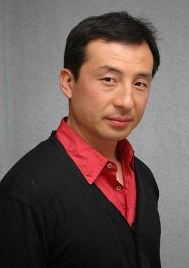 姜明盖 Myeong-gap Jang演员