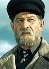 亚历山大·安东诺夫 Aleksandr Antonov剧照