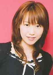 叶月绘理乃 Erino Hazuki演员