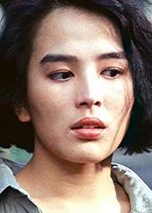 陈加玲 Charine Chan