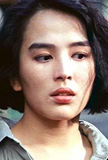 陈加玲 Charine Chan演员